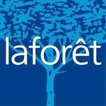 LAFORET ALBI