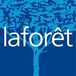 LAFORET Immobilier - EMERGENCE SARL